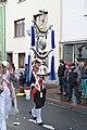 Karnevalsumzug Meckenheim 2012-02-19-5497.jpg