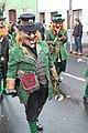 Karnevalsumzug Meckenheim 2012-02-19-5538.jpg