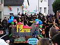 Karnevalszug-vilich-mueldorf-2008-15.jpg