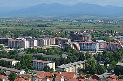 Karpos District Strumica.jpg