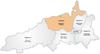 Karte Berner Stadtteil II.png