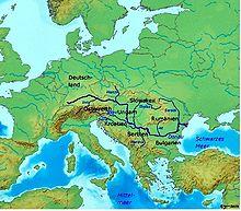 Karte Donau.jpg