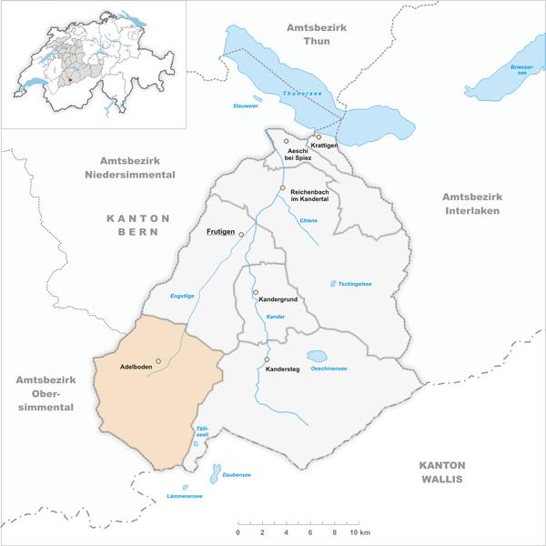 File:Karte Gemeinde Adelboden 2007.png