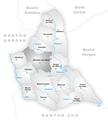 Karte Gemeinde Affoltern am Albis.png