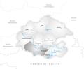 Karte Gemeinde Bischofszell.png