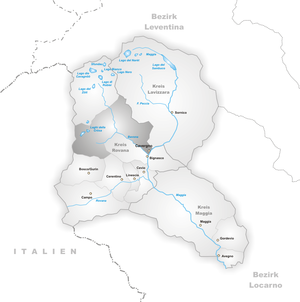 CategoryFormer municipalities of Ticino WikiVisually
