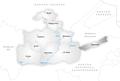 Karte Gemeinde Eggersriet.png
