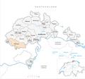 Karte Gemeinde Wilchingen 2009.png