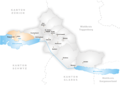 Karte Gemeinden des Wahlkreis See-Gaster 2006.png