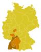 Karte Kirchenprovinz Freiburg.png