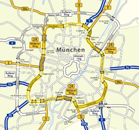 Karte Mittlerer Ring München.png