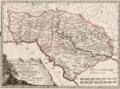 Karte der Woiwodschaften Podolien und Brazlaw 1789.png