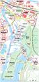 Karte von Tiefwerder in Berlin.png
