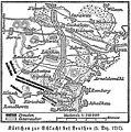 Karte zur Schlacht von Leuthen (5.12.1757).jpg