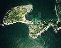 Kashiwajima Island air.jpg