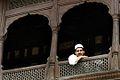 Kashmir (1059797723).jpg