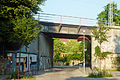 Kaskelstr (Berlin-Rummelsburg 2011) 1160-1040-(120).jpg