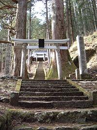Kasoyama Shrine 01.JPG
