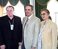 Kasparov-40.jpg