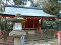 Kasuga-taisha Hitokotonushi-jinja.jpg