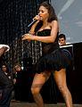 Kat DeLuna 2009-2.jpg