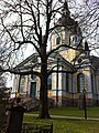 Katarina-Sofia, Södermalm, Stockholm, Sweden - panoramio (12).jpg