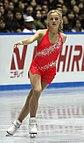 Katarina GERBOLDT NHK Trophy 2008.jpg