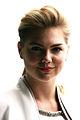 Kate Upton - 13863293295.jpg
