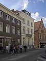 Katelijnestraat 40 Brugge.jpg