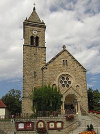 Kath. Pfarrkirche hl. Martin in Gastern.jpg