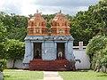 Kathiresan koil-12-anuradhapura road-Sri Lanka.jpg