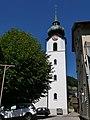 Katholische Kirche St. Josef Schlatt P1031283.jpg