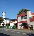Katholischer und protestantischer Kindergarten - panoramio.jpg
