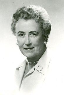 Kathryn E. Granahan American politician