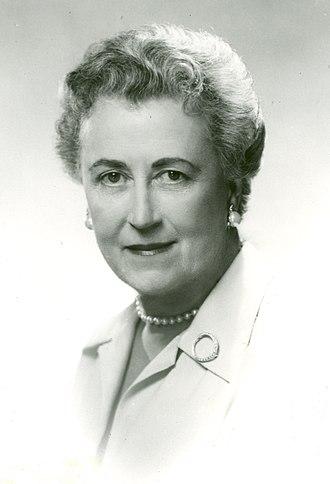 Kathryn E. Granahan - Image: Kathryn Granahan