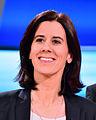 Katja Suding – Bürgerschaftswahl in Hamburg 2015 03.jpg