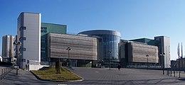 Katowice - UŚ - WPiA