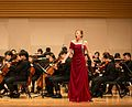 Katrina Krumpane -Seongnam Arts Center Concert Hall.jpg