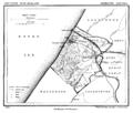 Katwijk 1865.png