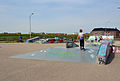 Katwijk Skaterpark 03.jpg