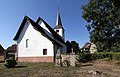Kauffenheim-St Johannes der Taeufer-16-gje.jpg