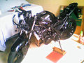 Kawasaki - 2008 - Ninja 250R - Without Body Covers.jpg