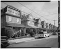 Keasbey and Mattison Company, 2 1-2 Story House Type, Church Street, Ambler, Montgomery County, PA HABS PA,46-AMB,10Z-3.tif