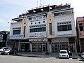 Kedah Hokkien Association.jpg