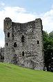 Keep, Peveril Castle.jpg