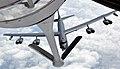 Keep 'em flying (14196491482).jpg
