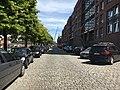 Kehrwieder (Hamburg-HafenCity).jpg
