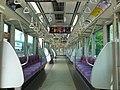 Keiō Line @ Takao Station (9406573983).jpg