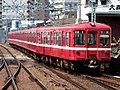 Keikyu-1000-1-1333.jpg