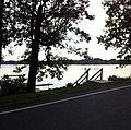 Keller Pkwy - Maplewood, MN - panoramio.jpg